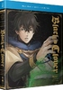 Black Clover: Season One, Part Two (Blu-ray)