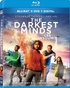 The Darkest Minds (Blu-ray)