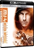 Mission: Impossible - Ghost Protocol 4K (Blu-ray)