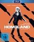Homeland: The Complete Seventh Season (Blu-ray)