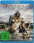 Versailles - Season Three (Blu-ray)