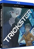 Trickster: The Complete Series (Blu-ray)