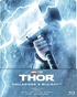 Thor Trilogy (Blu-ray)
