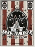 Lacuna Coil: The 119 Show - Live in London (Blu-ray)