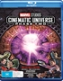 Marvel Studios: Cinematic Universe - Phase 2 (Blu-ray)
