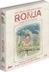 Ronja, la Hija del Bandolero (Blu-ray)