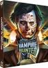 Abraham Lincoln: Vampire Hunter (Blu-ray)