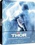 Thor: Trilogía (Blu-ray)