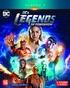 Legends of Tomorrow: Season 3 (Blu-ray)