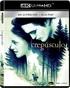 Twilight 4K (Blu-ray)
