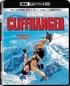Cliffhanger 4K (Blu-ray)