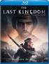 The Last Kingdom: Season Three (Blu-ray)