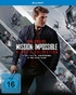 Mission: Impossible - 6 Movie Collection (Blu-ray)