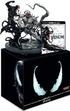Venom 4K + 3D (Blu-ray)
