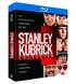 Stanley Kubrick: Collection (Blu-ray)