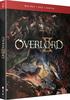 Overlord II: Season Two (Blu-ray)