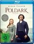 Poldark: Season 4 (Blu-ray)