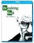 Breaking Bad - Serie Completa (Blu-ray)
