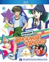 Kimagure Orange Road: The Complete OVA Series & Movie (Blu-ray)