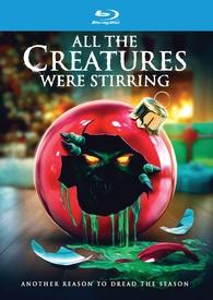 All the Creatures Were Stirring (Blu-ray)