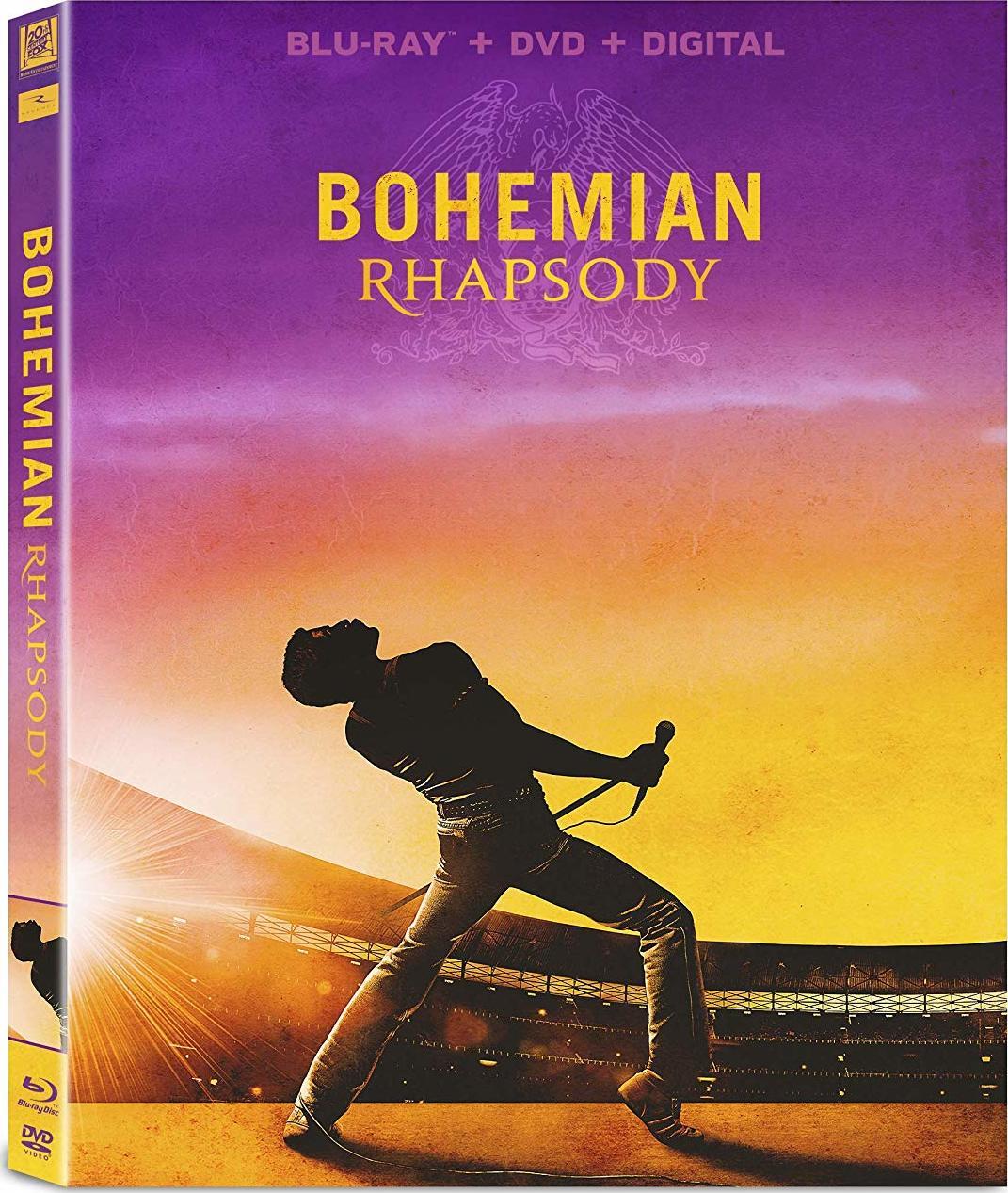 Bohemian Rhapsody (2018) Bohemian Rhapsody: La Historia de Freddie Mercury (2018) [AC3 5.1 + SUP] [Blu Ray-Rip] [GOOGLEDRIVE] - Página 3 220955_front