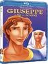 Joseph: King of Dreams (Blu-ray)