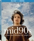 Mid90s (Blu-ray)