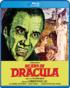 Scars of Dracula (Blu-ray)