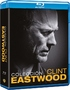 Clint Eastwood Collection - 10 Films (Blu-ray)
