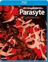 Parasyte: The Maxim - Complete Collection (Blu-ray)