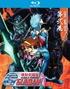 Mobile Fighter G Gundam: Volume Two (Blu-ray)