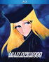 Galaxy Express 999: The Movie (Blu-ray)