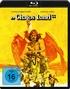 Chato's Land (Blu-ray)