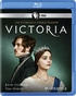 Victoria: The Complete Third Season (Blu-ray)