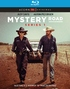 Mystery Road: Series 1 (Blu-ray)