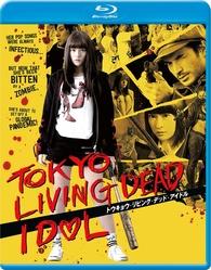 Tokyo Living Dead Idol (Blu-ray)