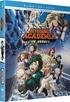 My Hero Academia: Two Heroes (Blu-ray)