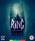 The Ring Collection (Blu-ray)