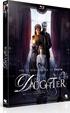 Angelica (Blu-ray)