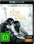 A Star Is Born 4K (Blu-ray)