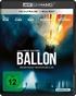 Ballon 4K (Blu-ray)