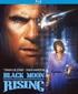 Black Moon Rising (Blu-ray)