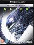 Alien 4K (Blu-ray)