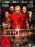 Death House (Blu-ray)