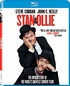 Stan and Ollie (Blu-ray)