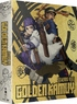 Golden Kamuy: Season One (Blu-ray)