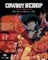 Cowboy Bebop: The Movie - Knockin' on Heaven's Door (Blu-ray)