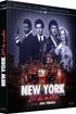 Fear City (Blu-ray)
