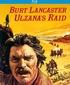Ulzana's Raid (Blu-ray)