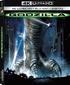 Godzilla 4K (Blu-ray)